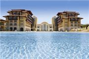 Radisson Blu Resort & Spa Cesme - Ayvalik, Cesme & Izmir