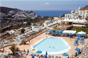 Servatur Terrazamar Suite & Sunsuite & Sunsuite  ... - Gran Canaria