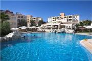St. Nicolas Elegant Residence - Republik Zypern - Süden