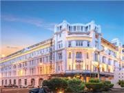 Grand Oriental - Sri Lanka