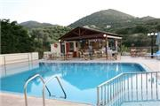 Elpis Studios & Appartements - Kreta