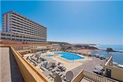 O Hotel Golf Mar - Costa do Estoril (Lissabon)