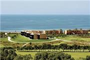 Verdura Resort - Sizilien