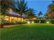 DoubleTree by Hilton Hotel Goa - Arpora - Indien: Goa