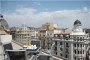 abba Balmoral - Barcelona & Umgebung
