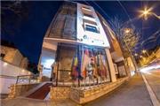 Armonia - Rumänien - Bukarest & Umgebung