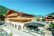 Smart Hotel - Salzburg - Salzburger Land