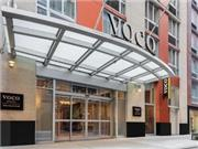 DoubleTree by Hilton Times Square South - New York