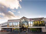 Best Western Plus Parkhotel Velbert - Ruhrgebiet