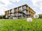 BEST WESTERN Hotel am Schlosspark - Sachsen