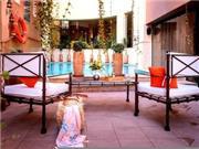 Dellarosa Hotel Suites & Spa - Marokko - Marrakesch
