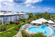 Karibea Resort Sainte-Luce - Les Amandiers/Am ... - Martinique