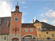 Best Western Premier Regensburg - Oberpfalz