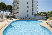 Boutique Hotel Terramarina Beach Club - Costa Dorada
