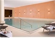 Austria Trend Alpine Resort - Tirol - Innsbruck, Mittel- und Nordtirol