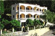 Vassilis Studios - Epirus & Westgriechenland