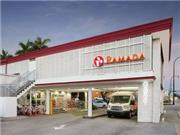 Ramada Miami Springs / Miami International Airport - Florida Ostküste