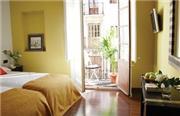 AinB Gothic Jaume I Apartments - Barcelona & Umgebung