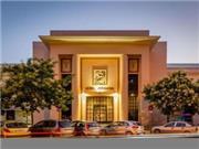 Arrahona - Barcelona & Umgebung