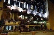 Asmali - Istanbul & Umgebung