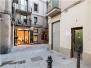 AinB Born-Damas - Barcelona & Umgebung