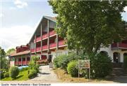 Rottalblick - Niederbayern
