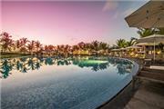 Hard Rock Hotel & Casino Punta Cana - Dom. Republik - Osten (Punta Cana)
