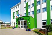 ACHAT Comfort Köln/Monheim - Nordrhein-Westfalen