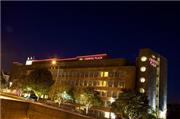 Crowne Plaza London Ealing - London & Südengland