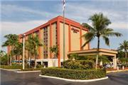 Hampton Inn Miami Airport West - Florida Ostküste
