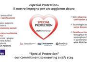 Best Western Hotel Rome Airport - Rom & Umgebung