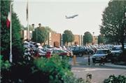 Thistle London Heathrow - London & Südengland