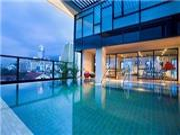 Citadines Bangkok Sukhumvit 8 - Thailand: Bangkok & Umgebung