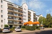 Acora Hotel und Wohnen Düsseldorf - Düsseldorf & Umgebung