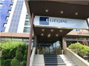 TOP Kongresshotel Europe - Baden-Württemberg