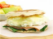 Courtyard Miami Coconut Grove - Florida Ostküste
