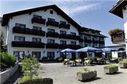 Urlaubshotel Binder - Bayerischer Wald