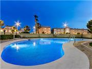 Gran Playa Hotel - Costa Blanca & Costa Calida
