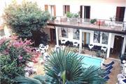 Eco Hotel Zanella - Gardasee