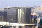 Campanile Paris Est Porte de Bagnolet - Paris & Umgebung