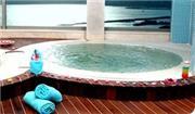 Eser Premium Hotel - Istanbul & Umgebung