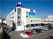 Holiday Inn Express Hotel Alcobendas - Madrid & Umgebung