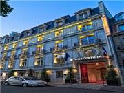 Intercontinental Paris Avenue Marceau - Paris & Umgebung