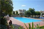 Kritzas Beach Bungalows & Suites - Kreta