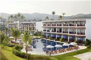Sunwing Kamala Beach - Thailand: Insel Phuket