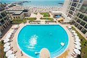 Festa Pomorie Resort - Bulgarien: Sonnenstrand / Burgas / Nessebar