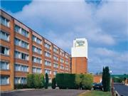 Holiday Inn Gatwick Airport - London & Südengland