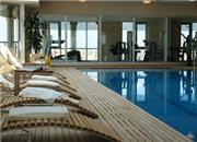 WOW Istanbul Hotels & Convention Center -  ... - Istanbul & Umgebung