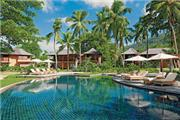 Constance Ephelia Mahe, Seychelles - Seychellen