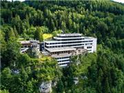 Sporthotel am Semmering - Niederösterreich